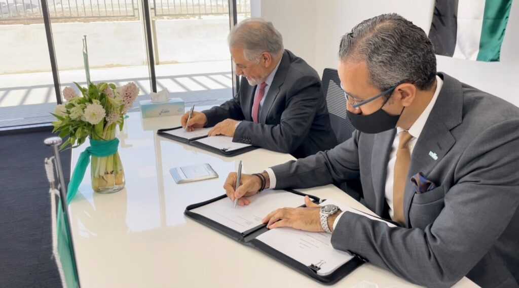Wilo Middle East acquires PumpsPro