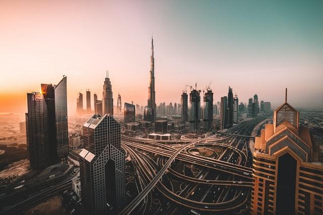 Emerson announces SASO registration for psychrometric lab in Dubai