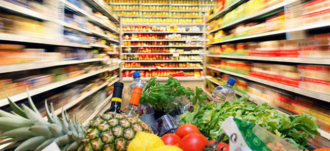 Food cold chain driving India's refrigeration sector